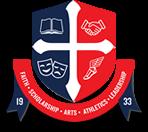 St. Henry District High School